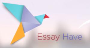 EssayHave.com review