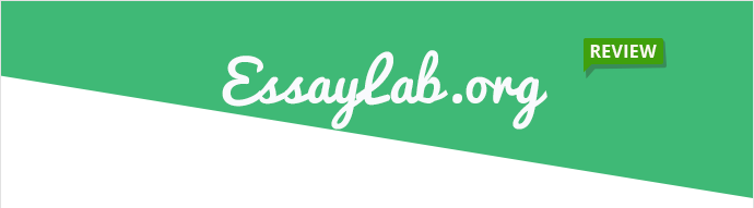 EssayLab.org reviews