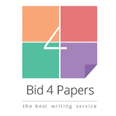 service report writing software