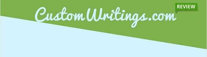 customwritings.com reviews