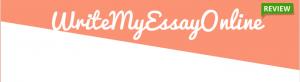 writemyessayonline.com reviews