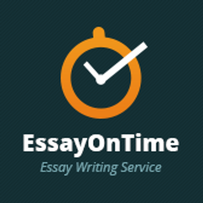 EssayOnTime review