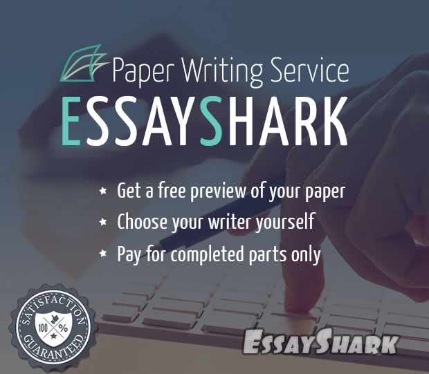 50 successful harvard application essays pdf